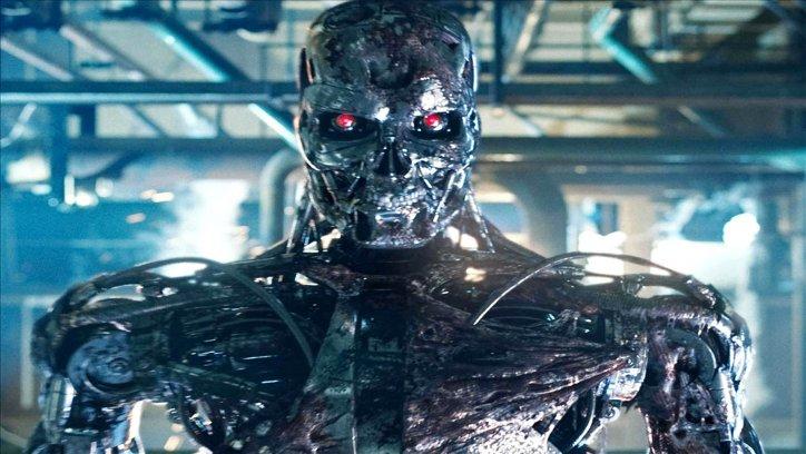 Creen que los robots podrían ocasionar nuevas guerras.