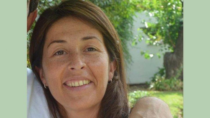 La jueza María Laura Díaz Martín había reemplazado a Reynoso el 24 de diciembre pasado.