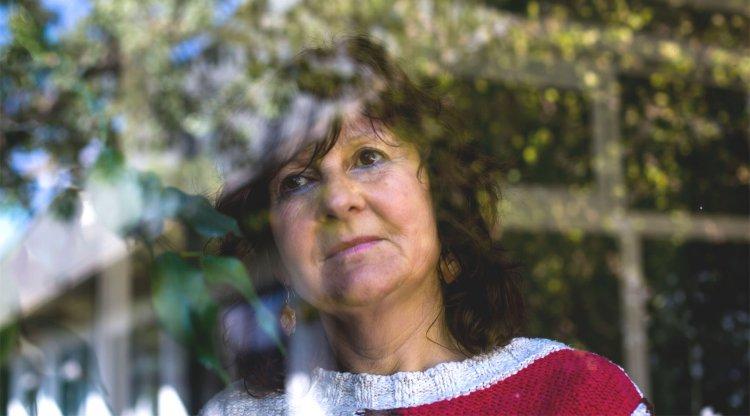 Médica Cristina Ferrer