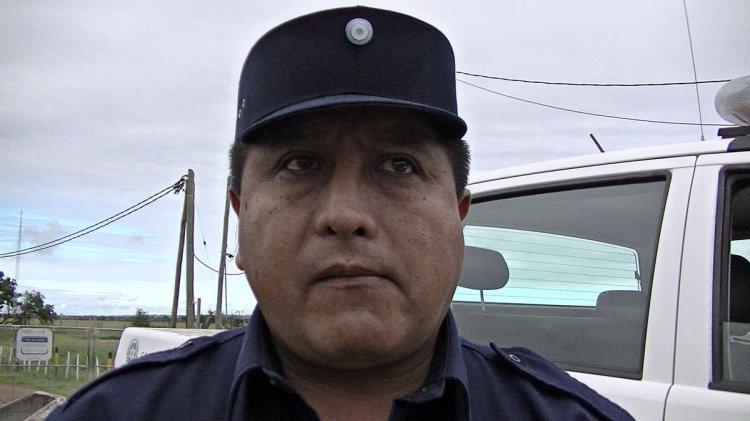 Juan Carlos Migues