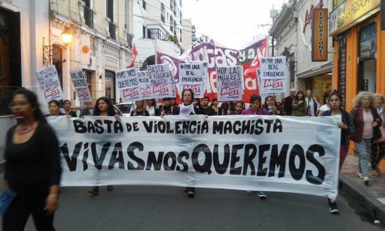 Foto: Silvana Vaccari