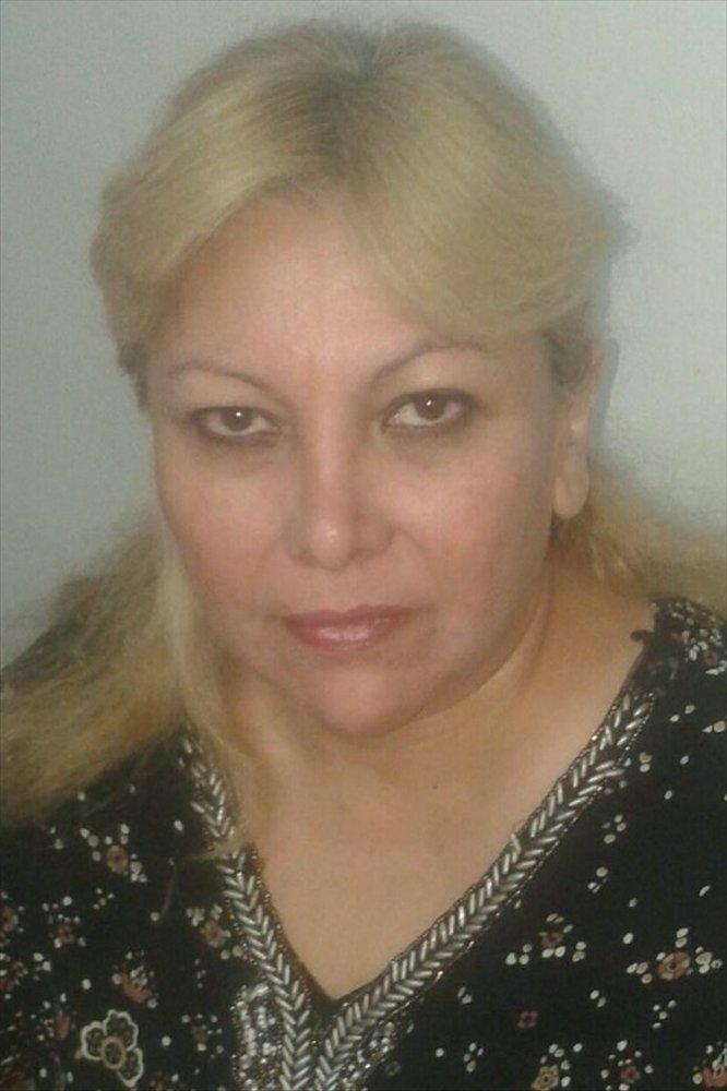Claudia Subelza