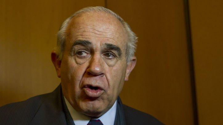 Juan Agustín Pérez Alsina