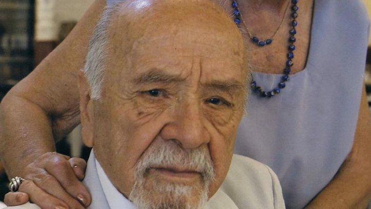 En la actualidad, el general Leal tiene 94 años y vive en Olivos, Buenos Aires.